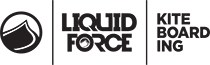 Liquid Force