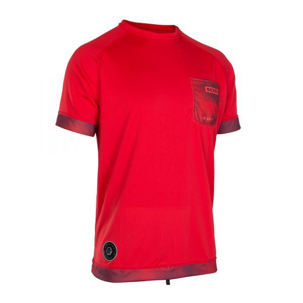 2019 ION Wetshirt Men SS