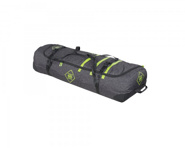 2018 ION Gearbag CORE Basic (no wheels)