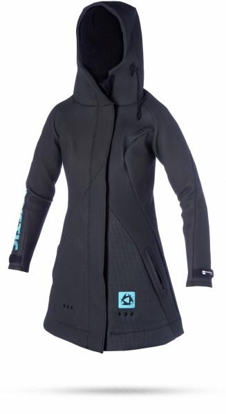 2017 MYSTIC Rez Jacket WMN