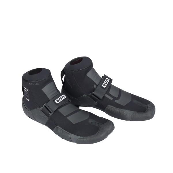 ION Ballistic Shoes 2,5