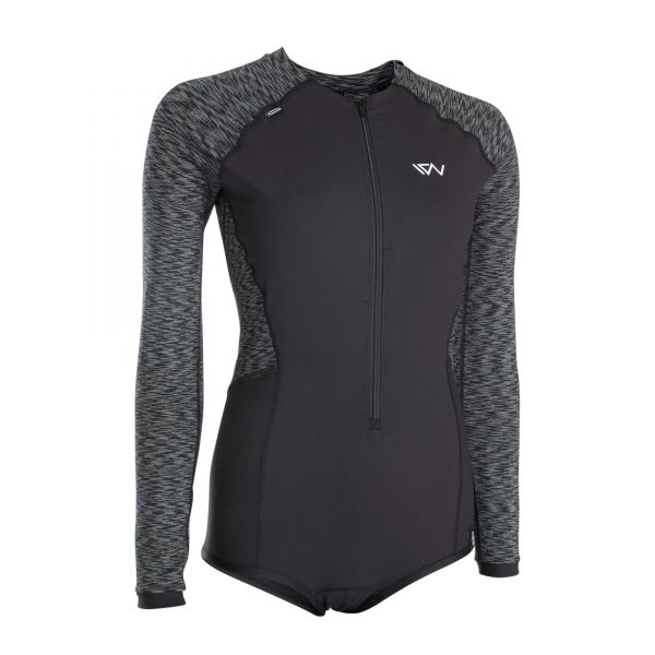 2020 ION Muse Swimsuit LS