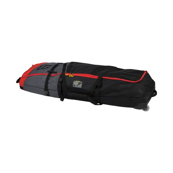 2014 NORTH Kiteboarding Quiver Bag Surf XL