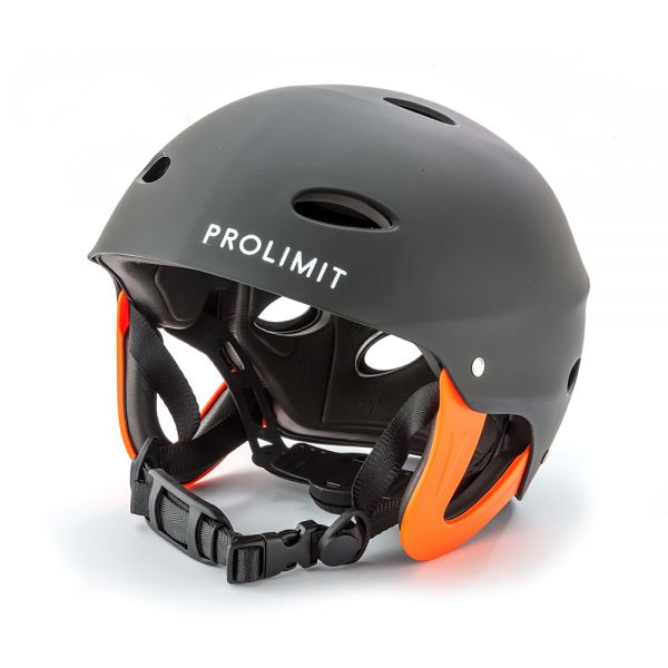 2019 Prolimit Prolimit Watersport Helmet Adjustable