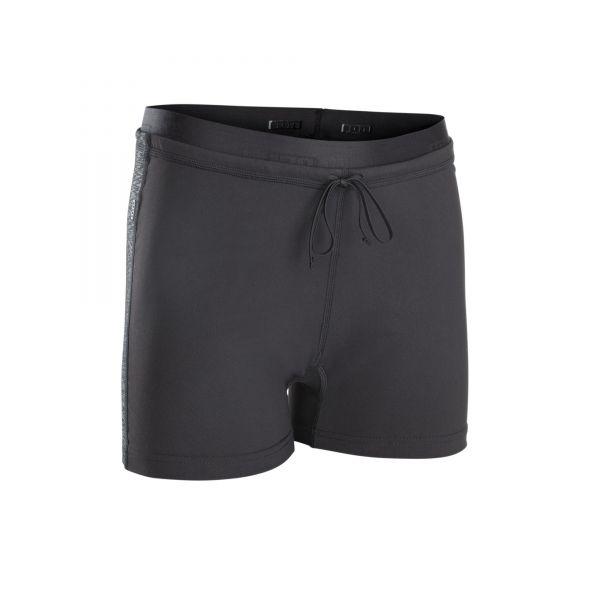 2020 ION Muse Shorty Rashguard Pants