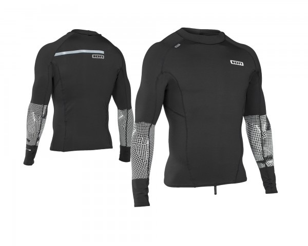 2017 ION Thermo Top Men LS