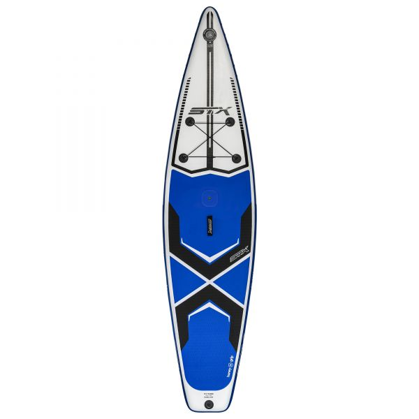 2019 STX INFLATABLE SUP 11'6″ TOURER WINDSURF OPTION