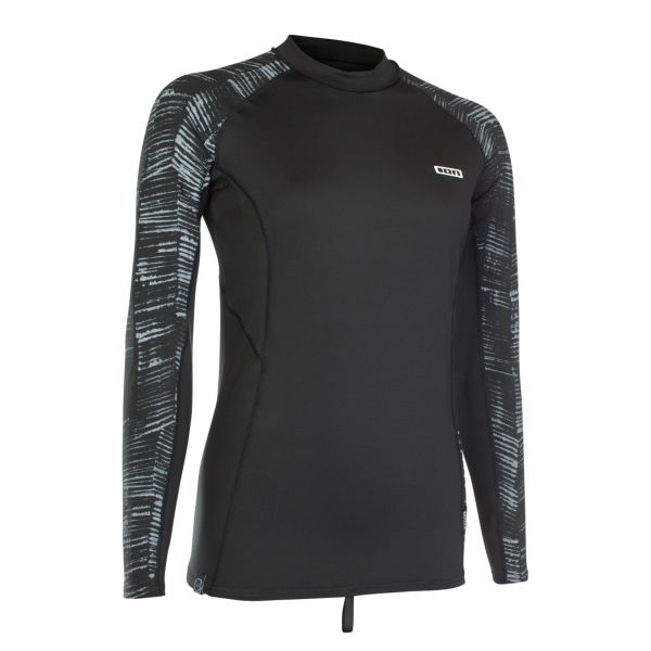 2019 ION Thermo Top Women LS