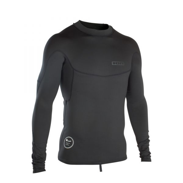 2020 ION Thermo Top Men LS