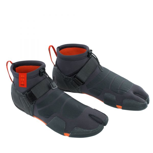 2018 ION Magma Shoes 2.5 ES