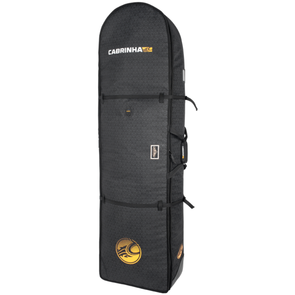 2019 Cabrinha Surf Travel Bag