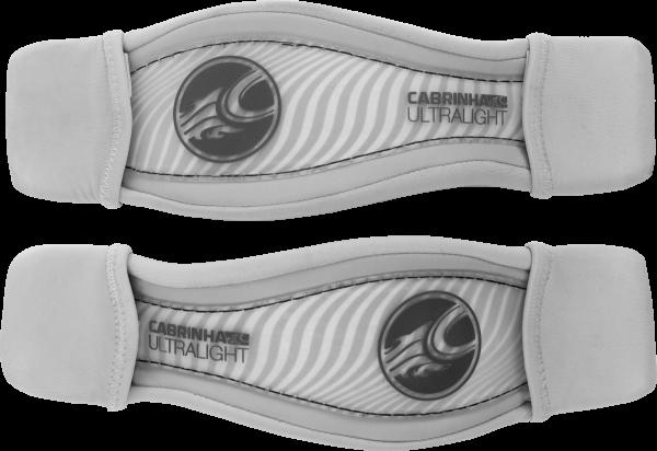 2019 Cabrinha Surf Strap
