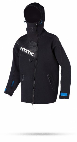 2016 MYSTIC Coast Jacket