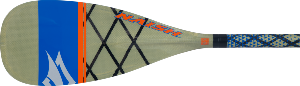 2020 Naish Kevlar Wave Vario Paddle