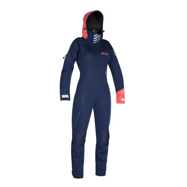 2016 ION Envee Drysuit