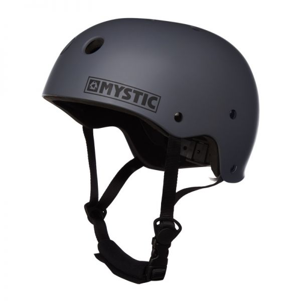 2018 Mystic MK 8 Helmet