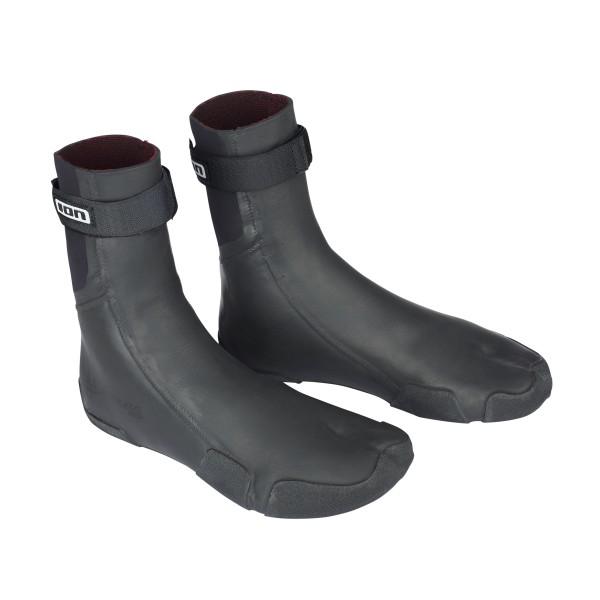 ION Ballistic Socks 2,5 Nexkin