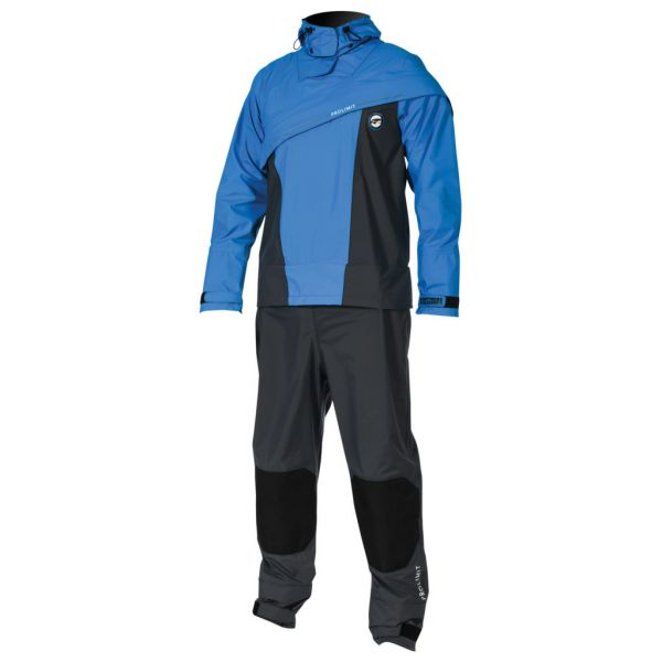 2019 Prolimit Nordic Drysuit Hooded