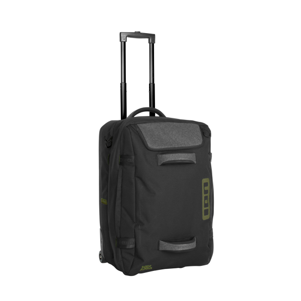 ION Wheelie Bag M