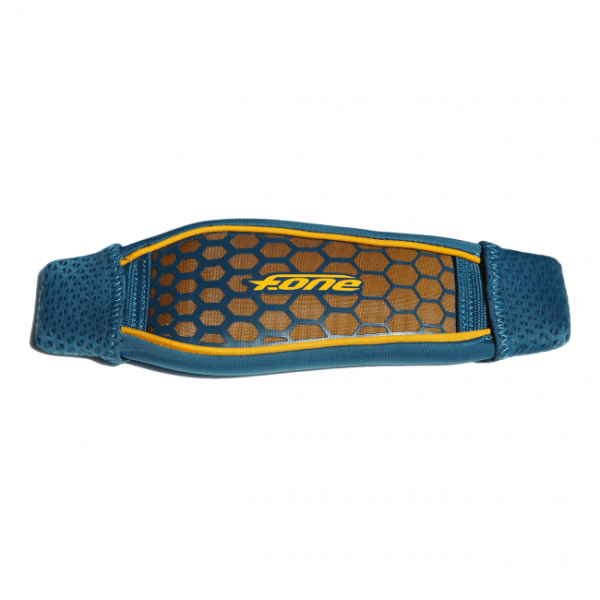 2019 F-ONE Kiteboarding Surf Straps (Pair)