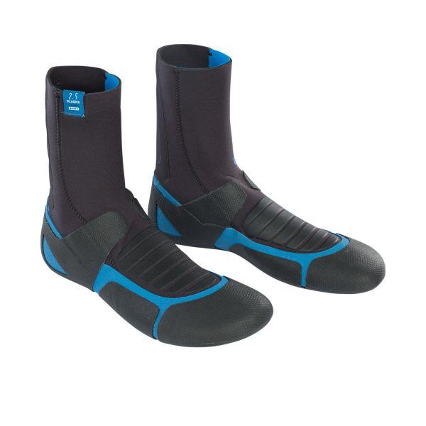 2020 ION Plasma Boots 3/2 RT