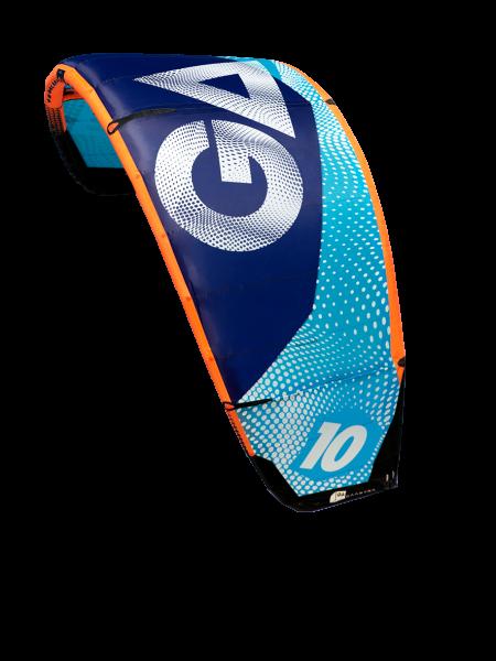 2018 GA Kites Pure