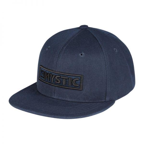 2020 Mystic Local Cap