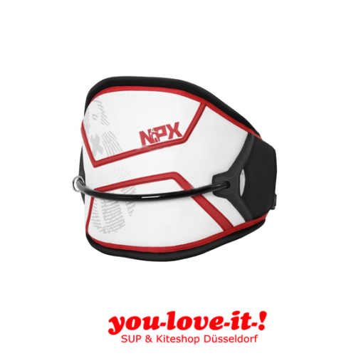 NPX Comfort Waist Easy Release Harness