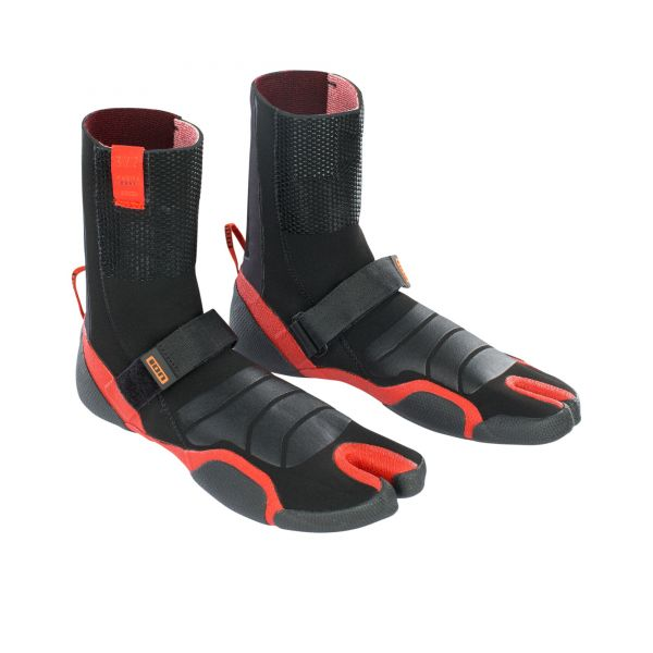 2020 ION Magma Boots 3/2 ES