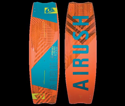 2018 Airush Apex