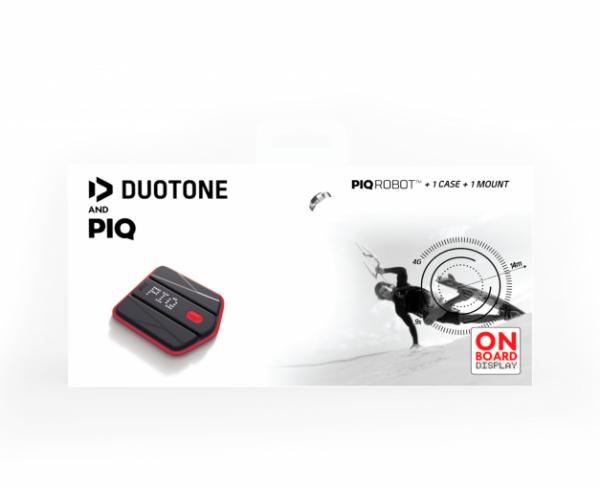 PIQ Sensor Robot Bundle 1.0