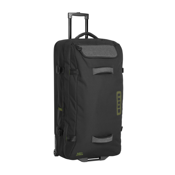 ION Wheelie Bag L