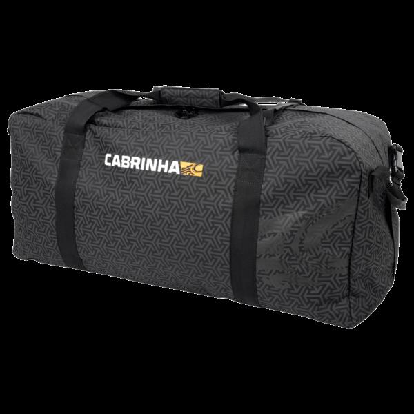 2019 Cabrinha Duffle Bag