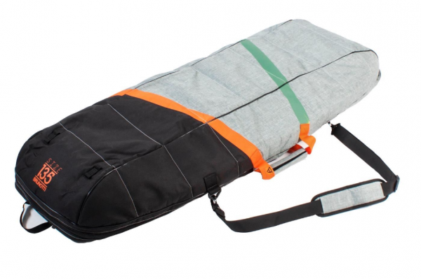 2019 Brunotti DEFENCE KITE/WAKE DOUBLE 145 CM Bag