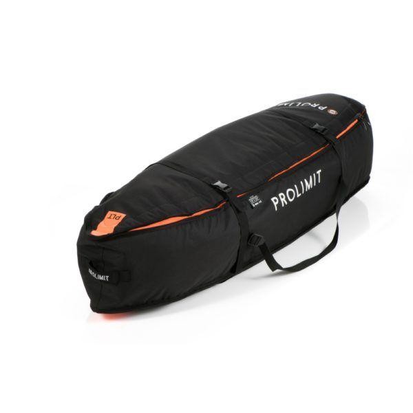 2019 Prolimit Boardbag Surf/Kite Performance Double