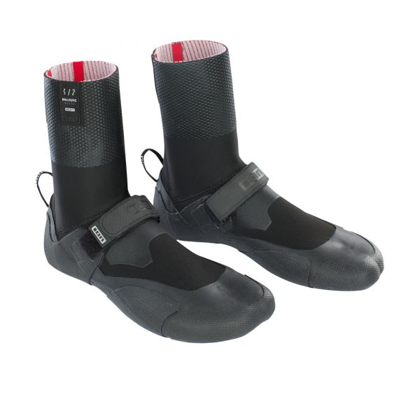 2020 ION Ballistic Boots 3/2 IS