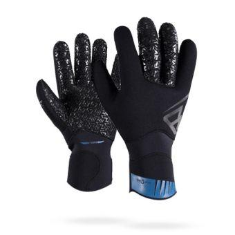 2016 Brunotti Defence Gloves