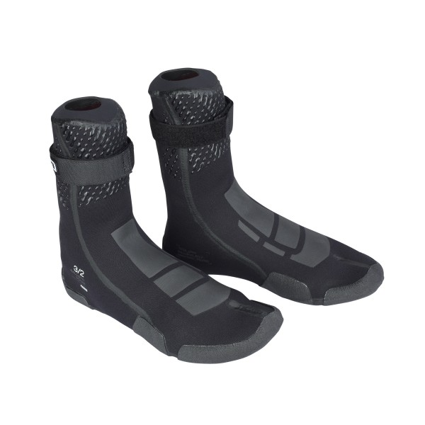 ION Ballistic Socks 3/2
