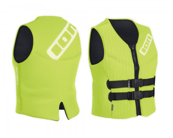 2016 ION Booster Vest