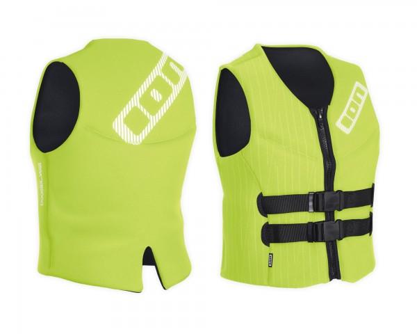 2016 ION Booster Vest