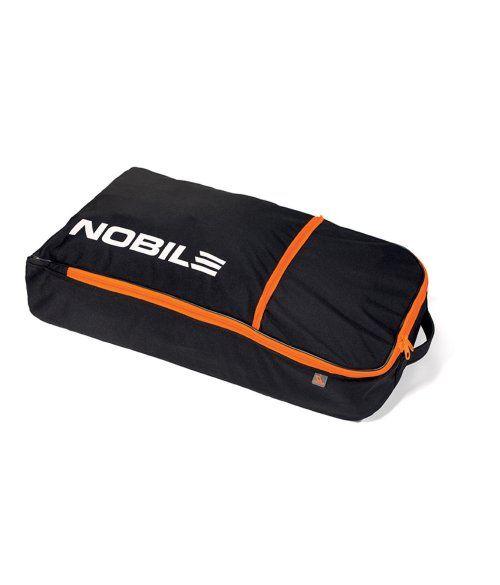 2018 Nobile Splitboard Easy Bag