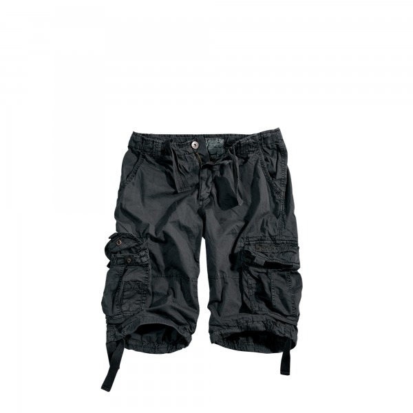 Alpha Industries Jet Short
