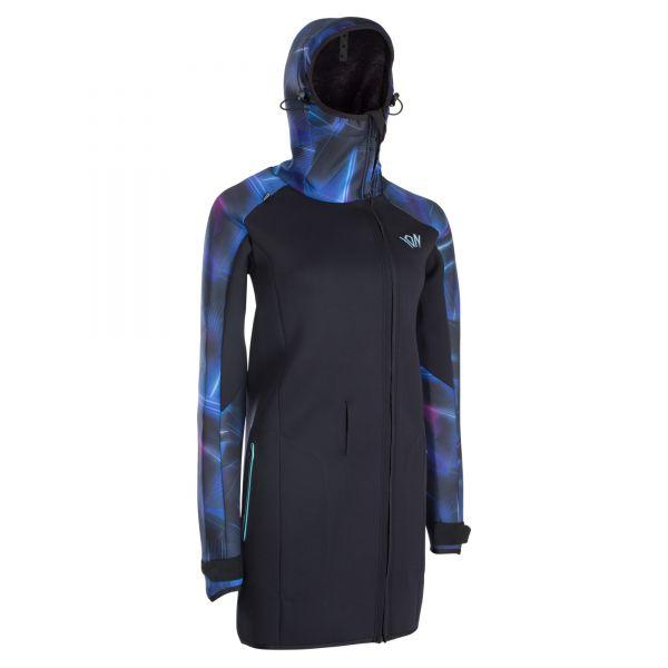 2020 ION Neo Cosy Coat Core Women