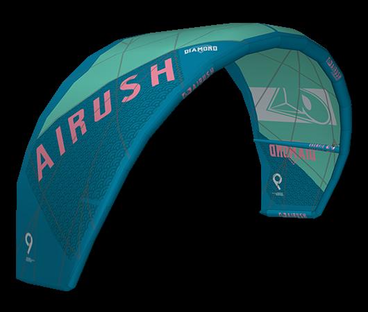 2019 Airush Diamond V4