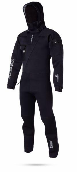 2017 MYSTIC Vulcanic Drysuit