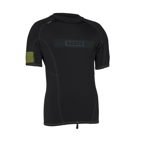 2016 ION Thermo Top Men SS