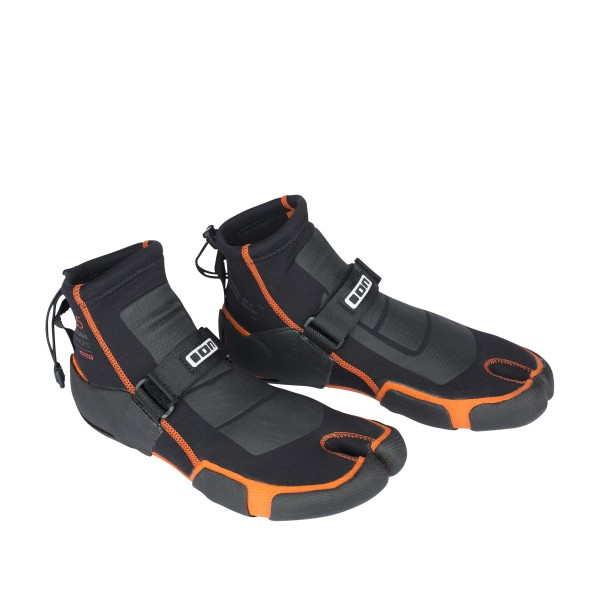 2016 ION Magma Shoes 2,5