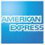 64px-American_Express_logo-svg