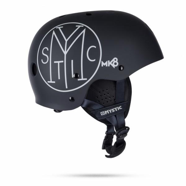 MYSTIC MK 8 Helmet Mk8