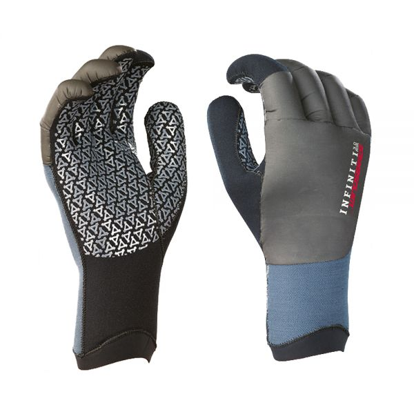 2016 XCEL Glove Kite 5-Finger 3mm